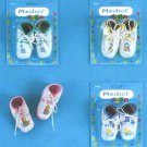 Wholesale Infant Shoes Assorted Prints