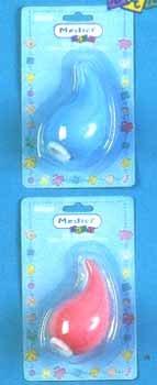 Wholesale Plastic Ear Syringe