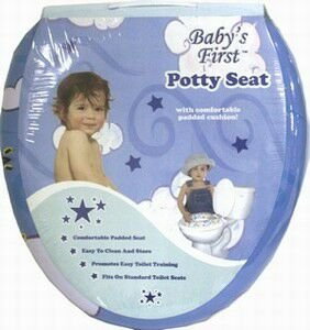 Wholesale Baby Toilet Seat Cover