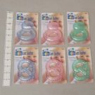 Wholesale Asst Water Filled Teether