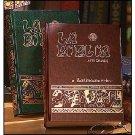Wholesale La Biblia Latinoamérica Letra Grande