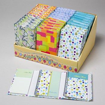 Tri-Fold Planner/Organizer