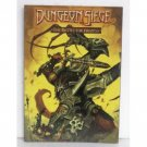 Dungeon Siege, The Battle For Aranna