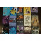Young Adult Novel Assortment