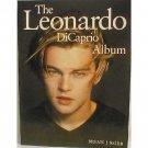 Leonardo DiCaprio Album - 60 Pack