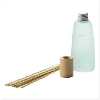 Wholesale Aroma Diffuser Set - Ocean Scent