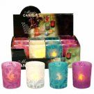 NEW! Wholesale Magic Candle