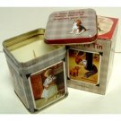 Wholesale Best Friends Wick-n-Tin Candle