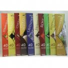 Wholesale Incense Sticks Assortment