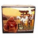 Wholesale Buddah Incense Holder