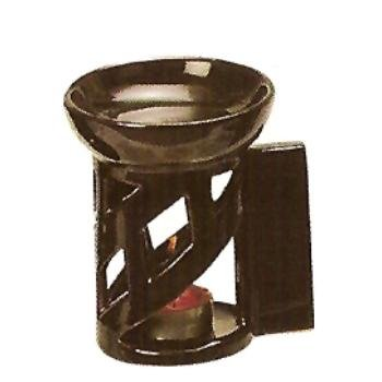 Wholesale Oil Burner