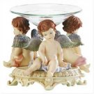 Wholesale Cherubim's Oil Burner