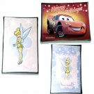 Wholesale Licensed Christmas Cards