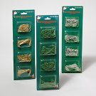 Wholesale TREE ORNAMENT HOOKS 300CT (200