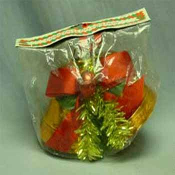 Wholesale Christmas Bell 2 Pack Set 7'