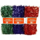 Wholesale Closeouts - Christmas Garland...HOT SELLER