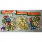NEW! Wholesale Assorted Decorative Christmas Garlands
