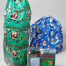 Wholesale Giant Christmas Gift Bag