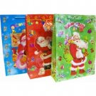 Wholesale Extra Large Christmas Bags