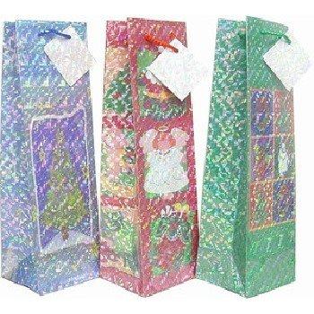 Wholesale Christmas Giftbag Xlarge