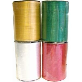 Wholesale Curling Ribbon 4 Assorted Colors