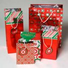 Wholesale Gift Bags in Display..HOT SELLER!!