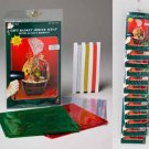Wholesale Gift Basket Shrink Wrap