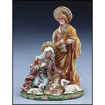 Wholesale Stand:Nativity
