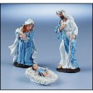 Wholesale Nativity 3 Piece Set