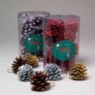 Wholesale Pine Cone Ornaments