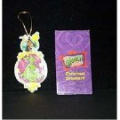 NEW! Wholesale The Grinch Christmas Ornament