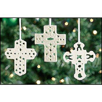 Wholesale Ornament -Cross Assortment