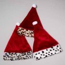 Wholesale Plush Santa Hat..HOT SELLER!!