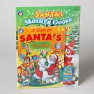 Wholesale Christmas Giant Coloring Book