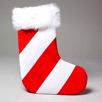 Wholesale Christmas Stockings..HOT SELLER