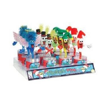 Wholesale Christmas Wacky Doodler Pens