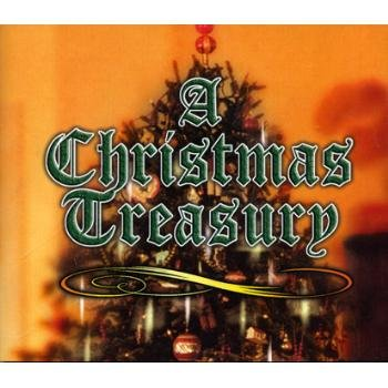 Wholesale An Instrumental Christmas 5-CD Set