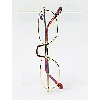 Wholesale Deluxe Reading Glasses