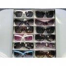 Wholesale Designer Ladies Sunglasses