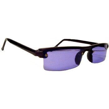 Wholesale Rimless Sunglasses