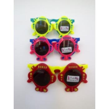 Wholesale Sunglasses For Kids