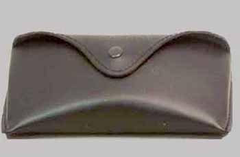 Wholesale Eye Glass Case