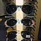 Wholesale Assorted Fashion Sunglasses