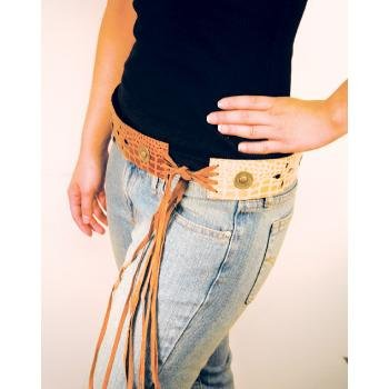 Wholesale Variety of Belts