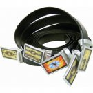 Wholesale Men's Belts