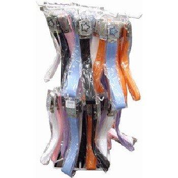 Wholesale Ladies' Fashion Belts