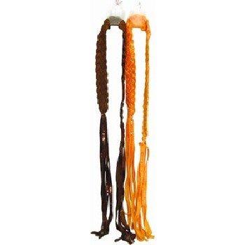Wholesale Ladies' Sparkling Belts, Assorted Colors