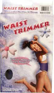 Wholesale Waist Trimmer Belt