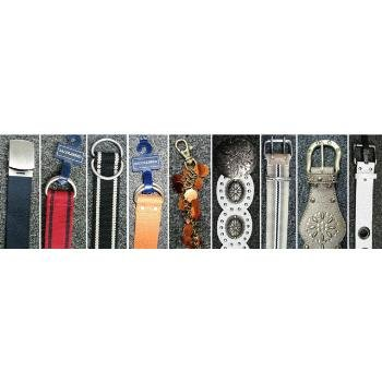 Wholesale Designer Belts