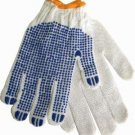 Wholesale Gloves